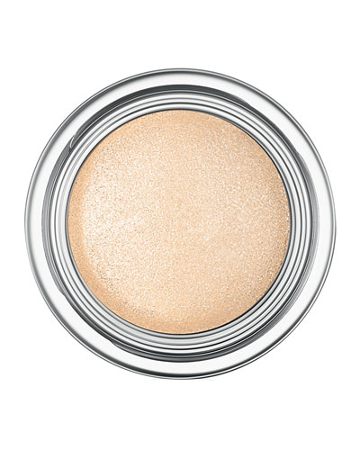 Limited Edition Diorshow Fusion Mono Eyeshadow - State of Gold Holiday Collection