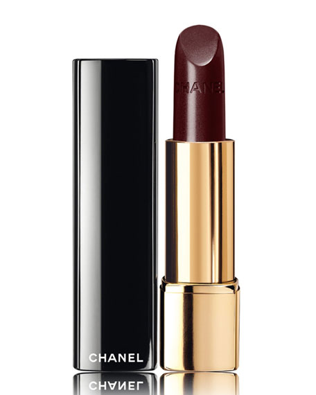 <b>ROUGE ALLURE - COLLECTION VAMP ATTITUDE</b><br>Luminous Intense Lip Colour - Limited Edition