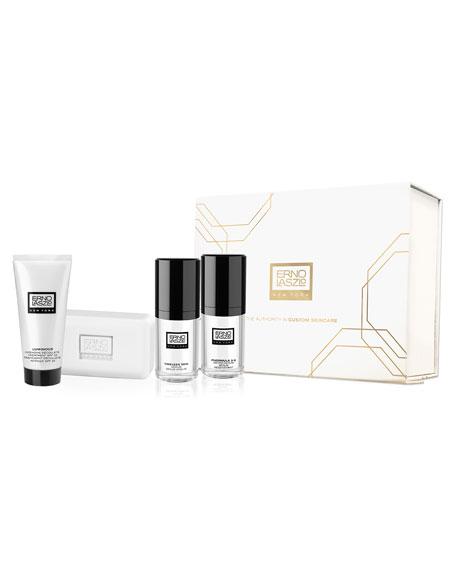 Erno Laszlo Limited Edition Winter Glow Set ($275