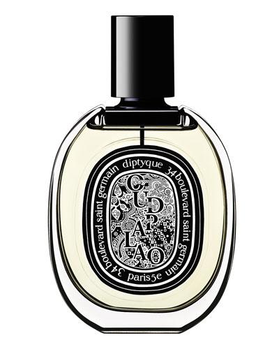 Oud Eau de Parfum, 75 mL