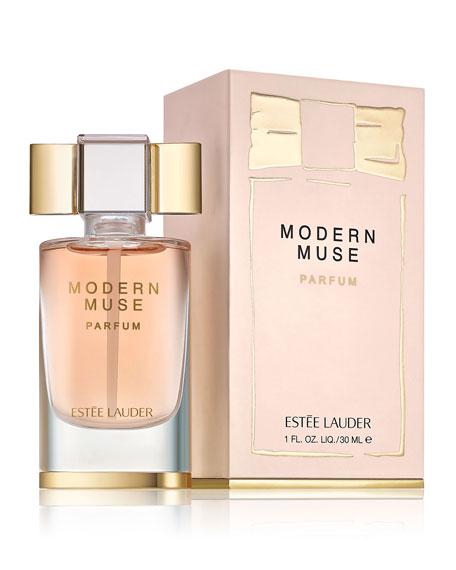 Estee Lauder Limited Edition Modern Muse Eau de