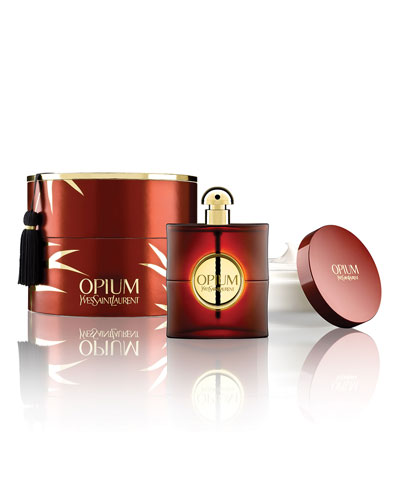 Opium Holiday Prestige Set ($192 Value)