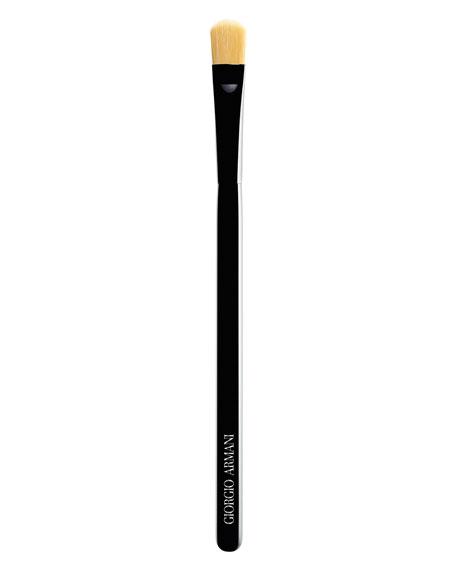 Giorgio Armani Maestro Concealer Brush