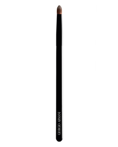 Maestro Blending Eye Brush