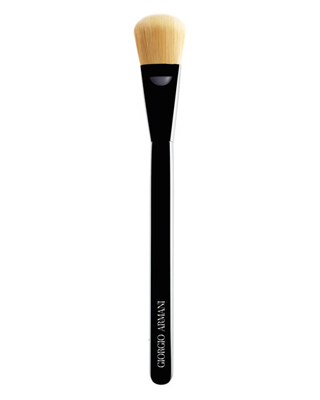 Giorgio Armani Maestro Blender Brush