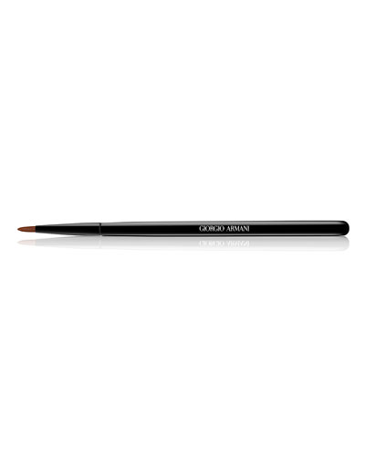 GAC Eye Liner Brush
