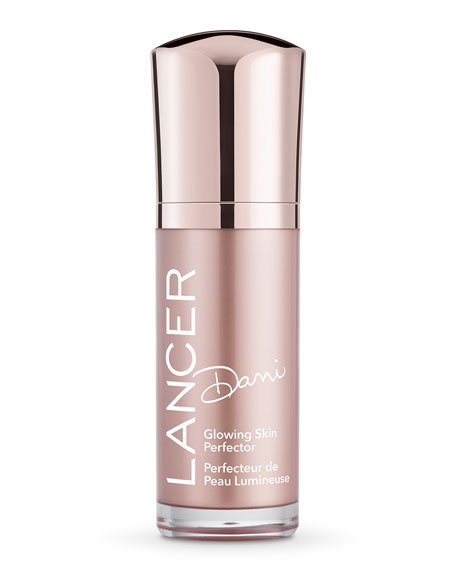 Dani Glowing Skin Perfector, 1.0 oz./ 30 mL
