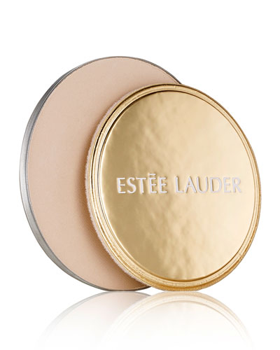 Lucidity Refill for After Hours Pressed Powder Compact