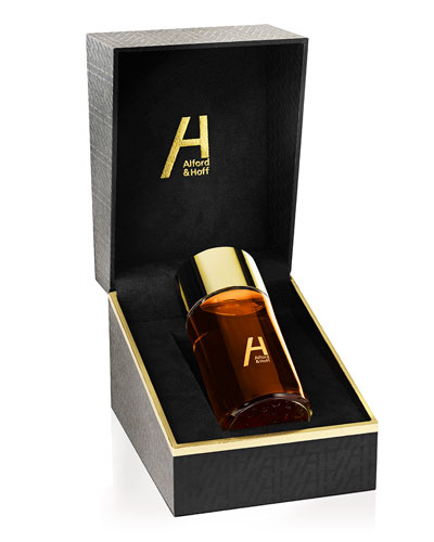 Alford & Hoff Luxury Edition Eau De Parfum, 3.4 oz