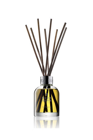 Molton Brown 5 oz. Re-charge Black Pepper Aroma Reeds