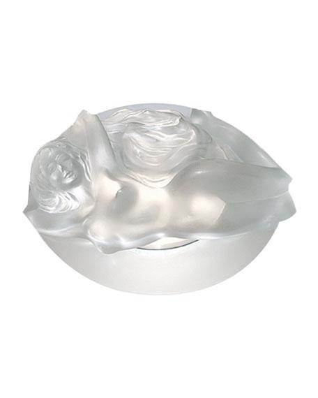 """2009 """"Aphrodite"""" Lalique de Lalique, 1.0 oz./ 30 mL"""