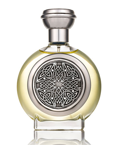 Chariot Pewter Perfume Spray, 50 mL