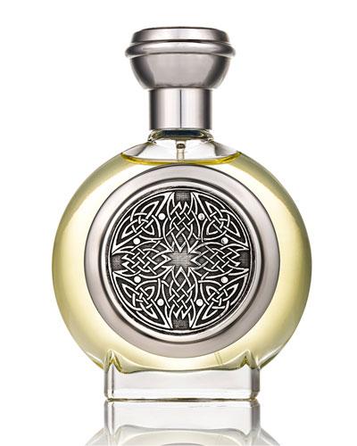 Chariot Pewter Perfume Spray, 50 mL