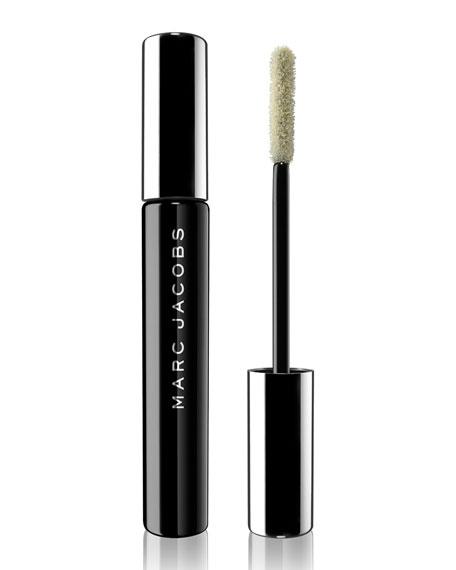 Marc Jacobs Beauty Brow Tamer Grooming Gel