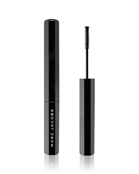 Marc Jacobs Beauty Feather Lash Ultra-Skinny Lash Discovering