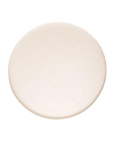 Long-Wear Compact Sponge