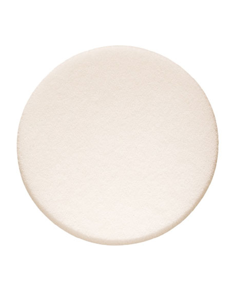 Bobbi Brown Long-Wear Compact Sponge