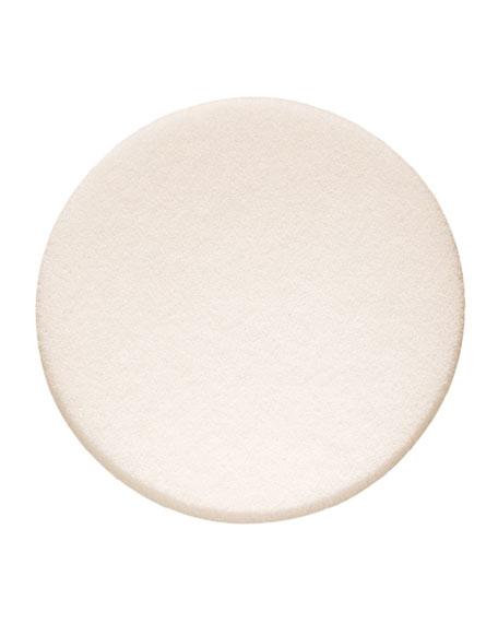 Bobbi Brown Long-Wear Compact Sponge