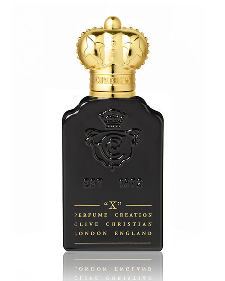 Clive Christian X Perfume Spray for Men, 30