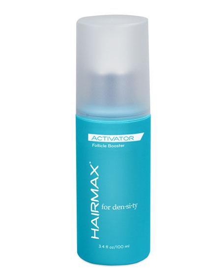 Hairmax Activator for Density, 3.4 oz.