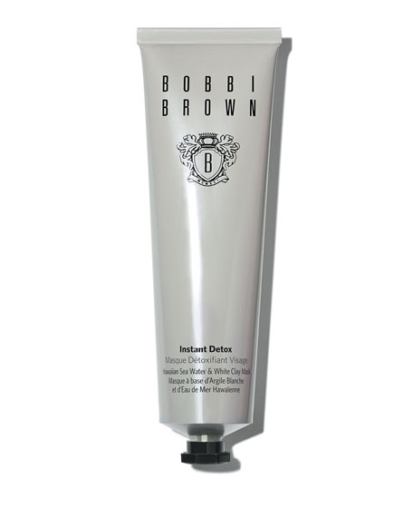 Bobbi Brown Instant Detox Mask, 75 mL