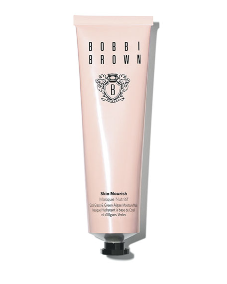 Bobbi Brown Skin Nourish Mask, 75 mL