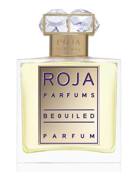 Roja Parfums Beguiled Parfum Pour Femme, 1.7 oz./