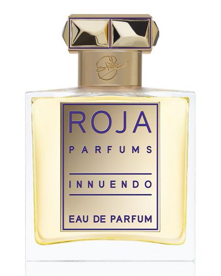 Roja Parfums Innuendo Eau de Parfum Pour Femme,