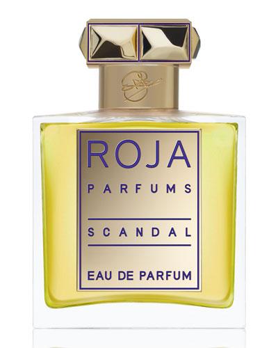 Scandal Eau de Parfum Pour Femme, 50 mL