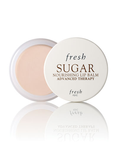 Sugar Nourishing Lip Balm Advanced Therapy