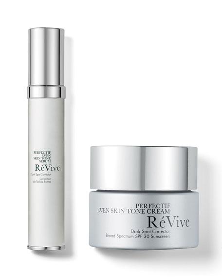 Glow Skin Care: Revive Glow Skin Care