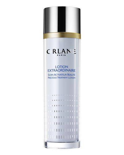 Orlane B21 Lotion Extraordinaire, 4.4 oz.
