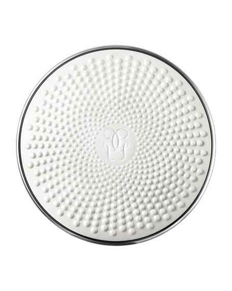 Météorites Voyage Pearls of Powder Refillable Compact