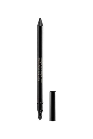 Guerlain Kohl Contour Long-Lasting Water-Resistant Eye Pencil