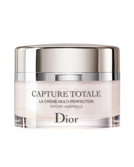 Dior Capture Totale Multi-Perfection Crème Universal