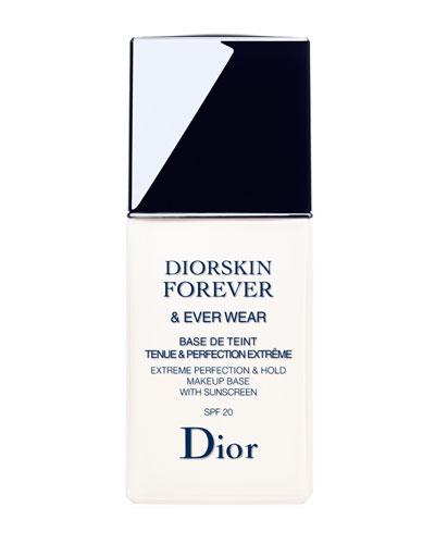 Dior Beauty Diorskin Forever & Ever Wear Makeup
