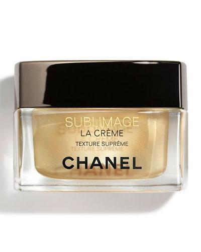 <b>SUBLIMAGE LA CR&#200;ME</b><BR>Ultimate Skin Regeneration - Texture Supr&#234;me, 1.7 oz.