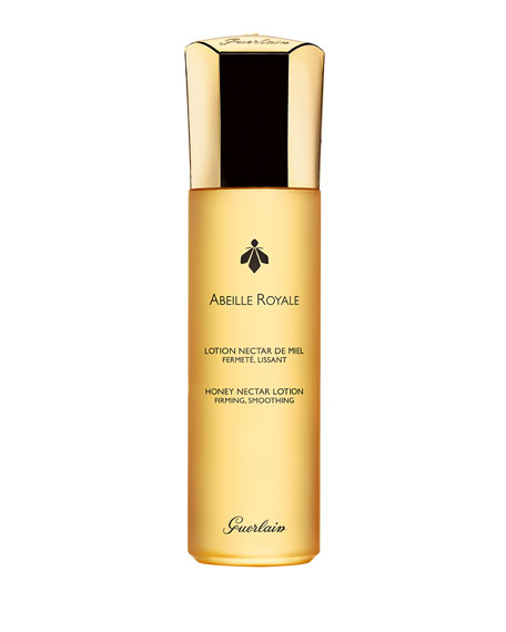 Guerlain Abeille Royale Honey Nectar Treatment Lotion, 5.1