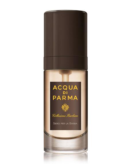 Acqua di Parma Beard Serum, 1 oz.