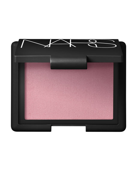 NARS Blush - Nouvelle Vogue Collection