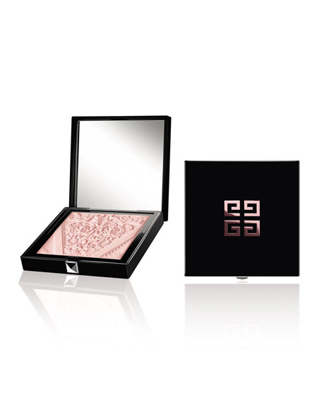 La Révélation Originelle - Highlighting Powder
