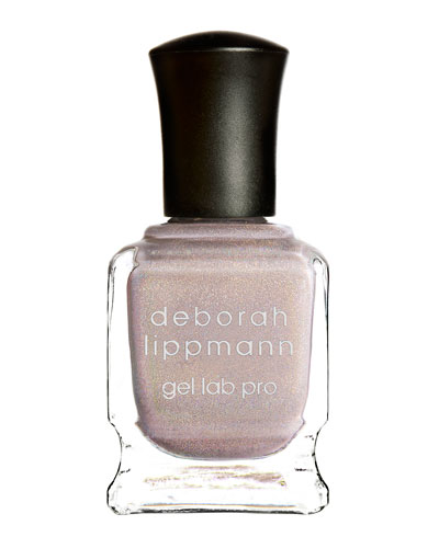 Dirty Little Secret Gel Lab Pro Nail Polish, 15 mL
