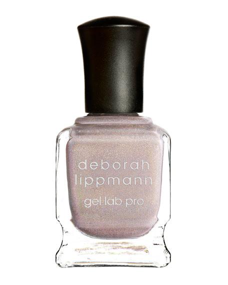Deborah Lippmann Dirty Little Secret Gel Lab Pro