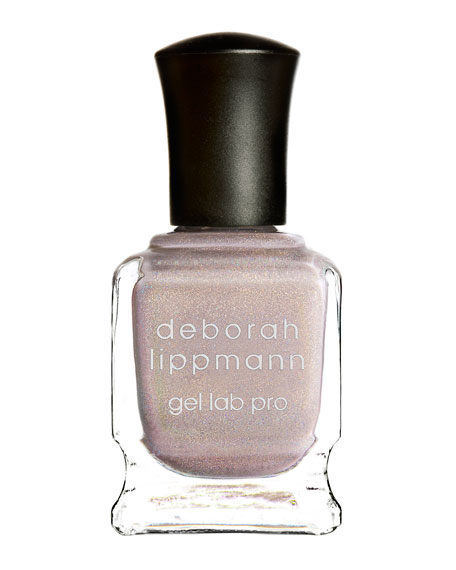 Deborah Lippmann Dirty Little Secret Gel Lab Pro Nail Polish, 15 mL