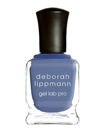My Boyfriend's Back Gel Lab Pro Nail Polish, 15 mL