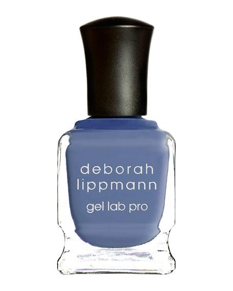 Deborah Lippmann My Boyfriend's Back Gel Lab Pro