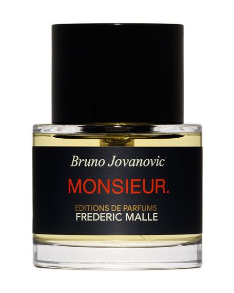 Fr�d�ric Malle Monsieur., 50 ML