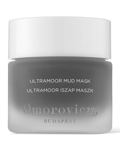 Ultramoor Mud Mask, 1.7 oz.