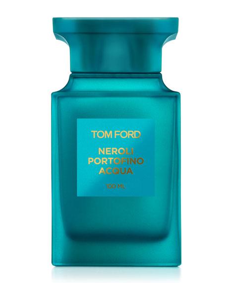 TOM FORD Neroli Portofino Acqua Eau de Toilette,