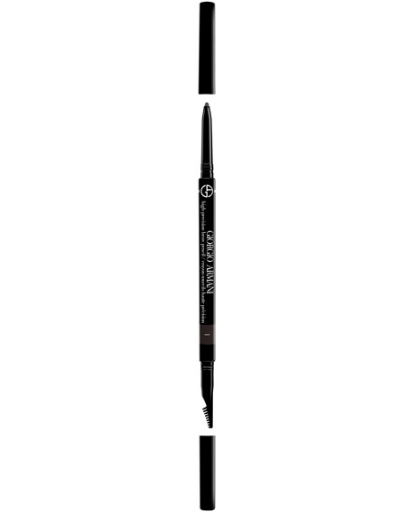 High Precision Brow Pencil